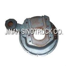 China truck 2159302008 Original Sinotruk part Clutch Housing ( supplier ) 2159302008 for Peru
