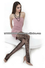 women and pantyhose, women socks