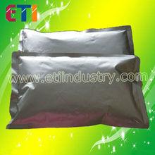 bulk Highly quality Toner Powder for bag and carton package