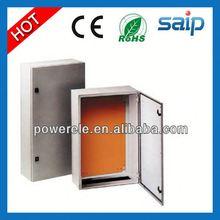 Hot Sale flush mount type distribution box