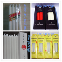 candle / Bougies / Velas/white candle For Africa factory wholesaler (Mob:0086-15354440202)