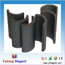 strong neodymium magnet motor