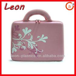 hot sale fashion eva laptop bag , laptop computer bag case