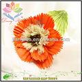 raccomandiamo di ottone antico vaso di fiori