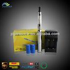 hot selling electronic cigarette distributors variable voltage ego v7 starter kit