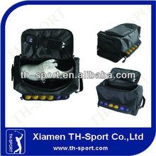 Customized Golf Shoe Bag Manufacturer