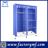 Shelves Storage Wardrobe Closet Wire Shelving