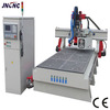 1325 WoodWorking Center CNC Machine Price