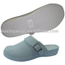 2010 new eva slipper mens eva slippers