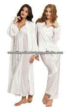 wedding dress, wedding clothes, cheap wedding dress