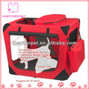 Dog Soft Crate Pet Accessories Travel