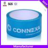 10 years factory printed packaging tape for carton sealing custom printed tape
