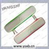 Unique Fashion Design Promotional Pen Case Leather