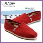 Wholesale Woman Sneaker Flat Shoes Casual Women Shoe 2014