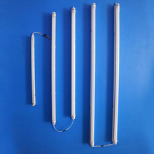 2014 new products on china market 1.2m 18w T8 Tube light