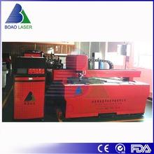 Yag laser cutting machines