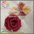 2013 atacado moda novos helicônia flor de corte