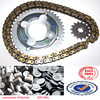 motorcycle accessories new,motorcycle chain sprocket of factory price,motorcycle parts manufacturers