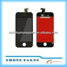 for iphone digitizer ,for iphone 4 digitizer ,for iphone 4s digitizer