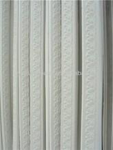 fireproof gypsum cornice /Decorative cornice/building material