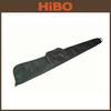 Nylon and imitation leather gun bag for hunting shotgun