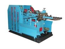 4 Die 4 blow-Station Screw Making Machine
