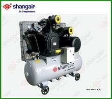 Shangair 18W Series 2.0Mpa Piston Low Pressure Paintball Air Compressor Manufacturer PET Cheap air compressors for sale