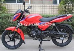 Chongqing bajaj pulsar 135, 150CC 200CC street motorcycle manufacturer design