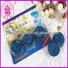 High Grade Packing Blue Harpic Toilet Cleaner/Bubble Air Freshener/Best Toilet Cleaner