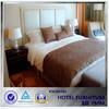 modern hotel bedroom furniture 2014 alibaba.China
