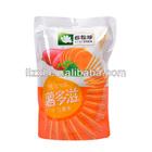 Health(sweet potato chips )Snack