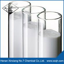High Quality Polyanionic Cellulose