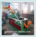( unire alto) y81f-1250 in acciaio idraulico compressore per rottami metallici di alluminio rame acciaio, rifiuti di auto pressa idraulica del metallo