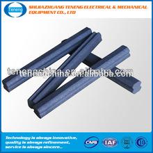 High frequency welding tube welding ferrite bar, ferrite magnet