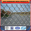 2014 Competitive price and high quality Chain link fence/dog proof chain link fencing(original manufacture with big supply