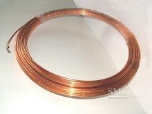 price of air conditioner copper