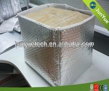 Cooler Insulation Bag Temperature controlled bag