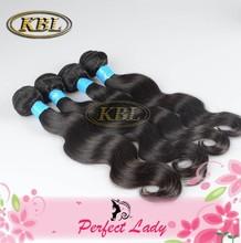 Wholesale Brazilian virgin hair, remy human hair Best quality cheap wholesale brazilian hair bundles