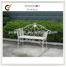 rustic garden furniture outdoor bench seat