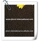 Agricultural Humic Acid with MicroelementFertilizer NPK liquid