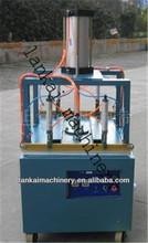 quilt compress vacuum equipment /Vacuum press packing machine/quilt packing equipment