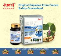 Herbal Diabetes Cure