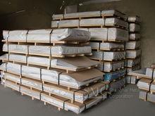 import export companies in chennai(aluminum sheet)