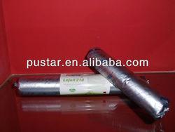 construction concrete sealant