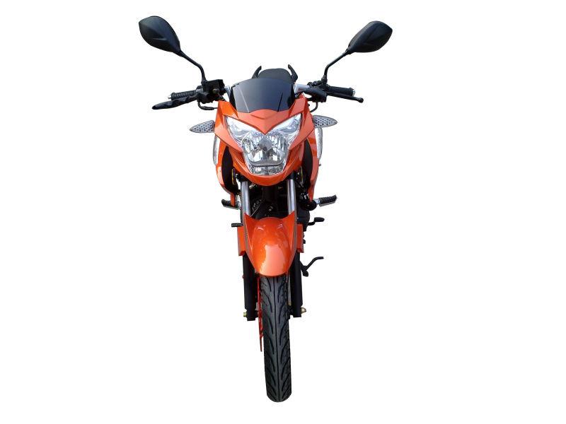 best-selling 150cc racing street motorcycle 150cc 200cc JD250S-2