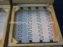 quality metal elastic spring