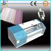 DIN abrasion tester,Rubber abrasion test machine, DIN abrasion test machine