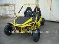 Go Kart KD 150GKM-2 150CC Buggy
