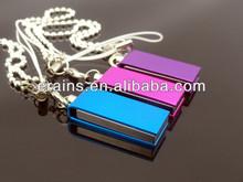 LOGO printin promotional gift USB flash drives
