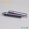 2014 RoHs CE authorized e-cigarette usb e-cigarette battery vacuum coating HAHA vapor cigarette wholesale